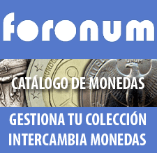 foronum.com intercambio monedas
