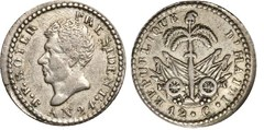 12 centimes from