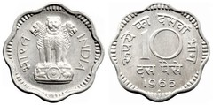 10 paise
