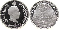 3/4 dinar (Bethlehem) from