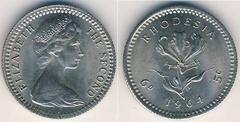 6 pence (5 cents)