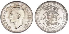 2½ shillings (George VI)