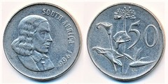 50 céntimos (South Africa)