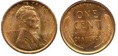 1 cent (Lincoln)