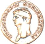 Curiosidades Numismáticas